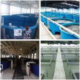 Fiable del equipo Pescado Acuicultura Agricultura multifuncional
