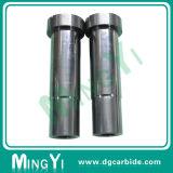Perforateurs de moulage de Precison avec les pièces de polissage de moulage