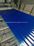 中国FRPの非常に品質の波形の屋根ふきシート