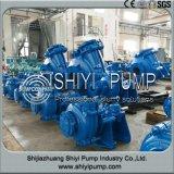 Mineralaufbereitenbergbau-zentrifugale Schlamm-Pumpe