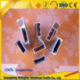 ألومنيوم إطار مع عميق يعالج لأنّ أثاث لازم زخرفة