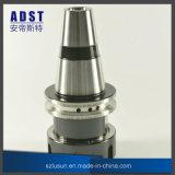 Portautensile del mandrino di anello ISO40-Er40um-60 per la macchina di CNC