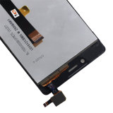 Мобильный телефон LCD для индикации Zte V5 3 LCD