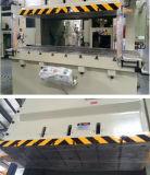 Xpfのガントリータイプ単一の不安定な機械精密力出版物(110ton-600ton)