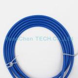 Mfi certificó los datos de la cuerda del relámpago 8pin que cargaban el cable del USB para el iPhone 7/6/5
