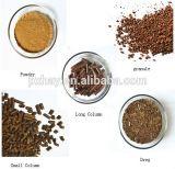 Чайник для приготовления чая / Питание семян семена пирог с или без проводов колпака соломы