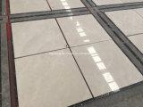 ホーム装飾のための灰色ベージュ大理石のタイル