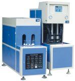 200 мл, 300 мл 500ml 600 мл 1000 мл 2000 мл воды 2 Гнездо Полуавтоматическая машина для выдувания ПЭТ