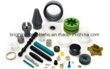 OEM of ODM Deel van het Afgietsel van de Injectie het Plastic
