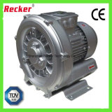 Recker 2BHB230-H06 양식을%s 최고 옆 채널 통신로 송풍기