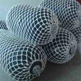 Defensa inflable flotante del muelle de la defensa de goma marina neumática