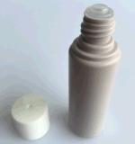 [30مل] [ب] عيّنة بلاستيكيّة زجاجة محدّد ([إف-سب02030])