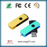 Образец горячей ручки флэш-память пер USB разъема сбывания свободно