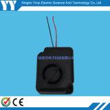 Alarme de pequenos automática do sensor de choque de boa qualidade (SY - 201)