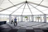 Роскошный шестиугольный шатер для случаев партии/рекламируя шатер