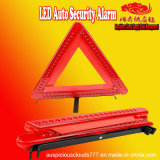 Voyant d'alarme Emergency automatique r3fléchissant intense modèle du numéro AC-155 DEL Alarm/LED
