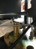 55kw energiesparender VSD Inverter-Schrauben-Luftverdichter
