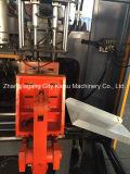 Doule端末2Lの放出のブロー形成機械