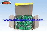 Respetuoso del medio ambiente Material de alta calidad y precio bajo Automotive fusible