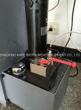 LCD 디스플레이 구체적인 압축 시험기 (CXYE-2000S)