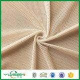 Onlineeinkaufen-spätestes Entwurfs-Polyester-2:2 Ineinander greifen-Gewebe 100% für Futter