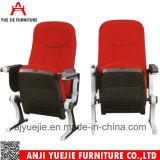 講堂の椅子の屋内競技場の座席Yj1203