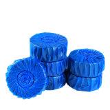 Eliminar inmediatamente la limpieza líquida fresca seca del tocador de los productos naturales del aire del mantiene de los olores