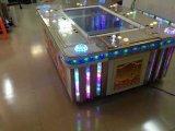 Beaty e macchina del video gioco delle slot machine della macchina del gioco del cacciatore di pesca della bestia 3D