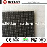 Comercio al por mayor1500nits1000Hz P3 del módulo de pantalla LED con chip de oro Mbi conjunto IC 5024