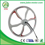 "Czjb Jb-26 "" 마그네슘 합금 250W 전기 자전거 자전거 바퀴 허브 모터"