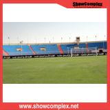 P10 het Adverterende LEIDENE van de Sporten van het Stadion OpenluchtScherm van de Vertoning