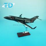 Venter 800 het Model van het Vliegtuig van Vliegtuigen