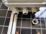 pompa di 750W Voetex, pompa solare, pompa senza spazzola di CC
