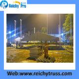 Reichy Stadiums-Beleuchtung-Binder/Aluminiumschrauben-Binder