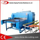 Nova máquina de limpeza de esponja de espuma / espuma / EVA