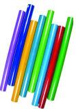 Films auto-adhésifs PVC décoratifs