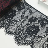 Hot Sale Africano George Lace Fabric Africano Velvet Lace Fabric