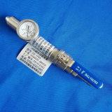 방수 테스트를 위한 IEC 제트기 분사구 Ipx5 Ipx6