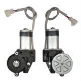 Motor de la ventana de energía, motor resistente de la energía para los vehículos