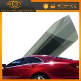 Selbstfenster-Solarmembrane des Competitve Preis-2ply, die Film abtönt