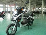 50cc/125cc/150ccガスのスクーター、Sg3、ガスのスクーター