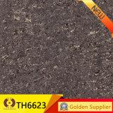 azulejo de suelo Polished del azulejo de la pared de la porcelana del azulejo de 600X600m m (TH6623)