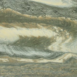 Mattonelle di pavimento della porcellana della pietra della copia del marmo di disegno della fabbrica di Foshan nuove