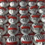 Горячая продажа домашней беспроводной новинка игрушки детектор лжи