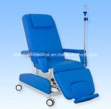 투석 의자 (Py Yd 310)