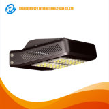 Lámpara de pared de la luz LED del paquete de la pared de la viruta 100W LED del CREE IP66