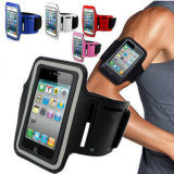 Online Hot vendiendo brazalete deportivo para teléfonos celulares