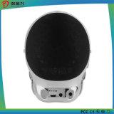 De koele Draadloze Spreker Bluetooth van de Schedel met NFC