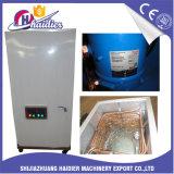 De industriële Lucht Gekoelde 100L Harder van het Water voor het Brood van het Baksel in China