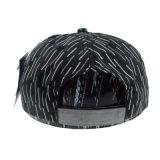 Шлем 5 панелей изготовленный на заказ крышки туриста крышки отдыха высший